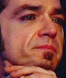-pianto-lacrime-morgan-marco-castoldi-foto-