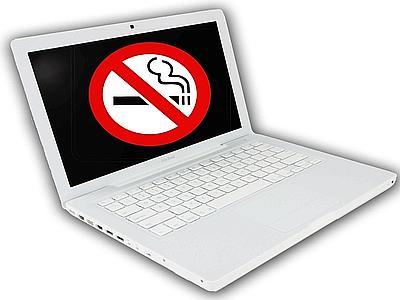 Apple-controilfumo-sigarette
