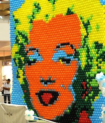 Ballons-Art-World-Challenge-bangkok-palloncini-01