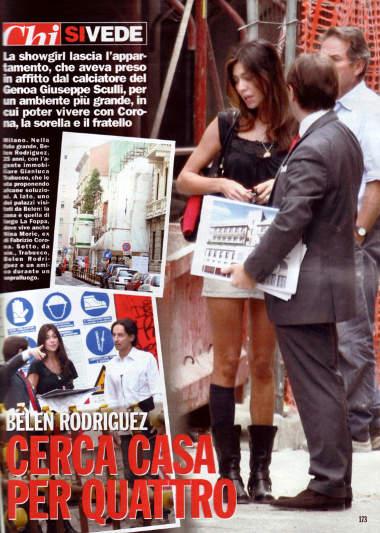 Belen-Rodriguez-cerca-casa-milano