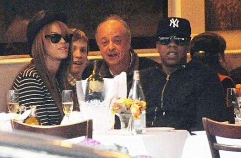 Beyonce-Jay-Z-cena-nellos-new-york-01
