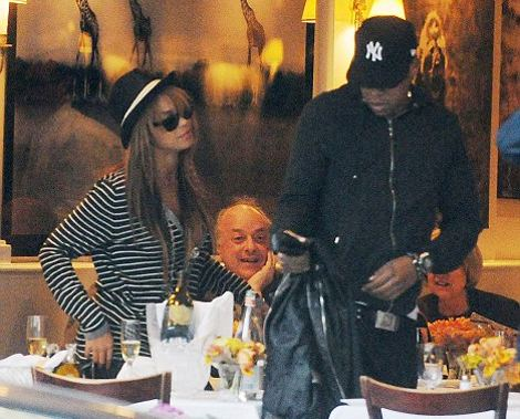 Beyonce-Jay-Z-cena-nellos-new-york-02