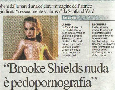 Brooke-Shields-pretty-baby-pedopornografia