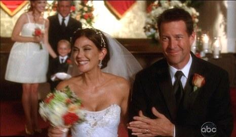 Desperate-Hosewives-mike-Susan-nozze-matrimonio