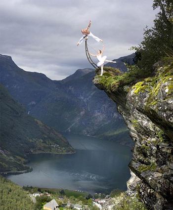 Eskil-Ronningsbakken-equilibrista-foto-07