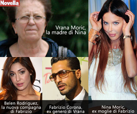Fabrizio-Corona-Belen-Rodriguez-Nina-Moric