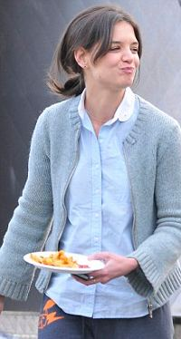 Katie-Holmes-patatine-fritte-02
