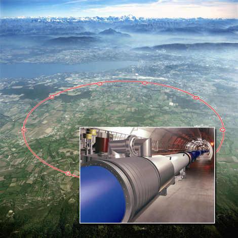 LHC-CERN-ginevra-super-acceleratore-particelle