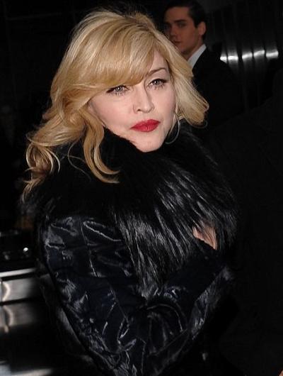 Madonna-al-moma-new-york-01