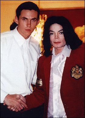 Michael-jackson-bodyguard-Matt-Fiddes
