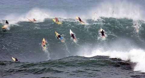 Oahus-North-Shore-surf-foto-01