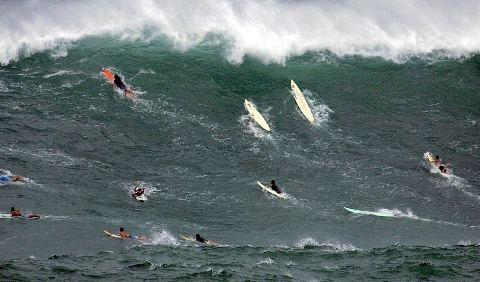 Oahus-North-Shore-surf-foto-04