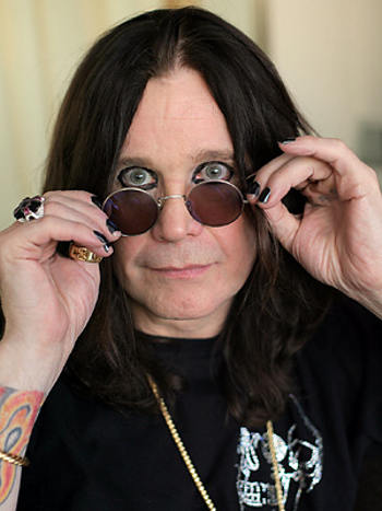 Ozzy-Osbourne-heavy-metal-