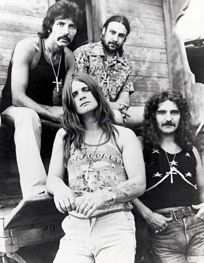 Ozzy-Osbourne-heavy-metal-black-sabbath