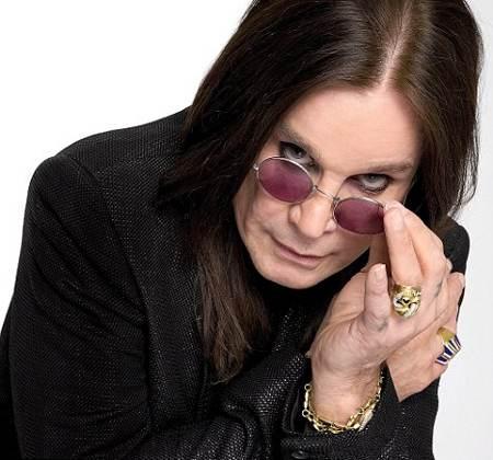 Ozzy-Osbourne-metal-droghe