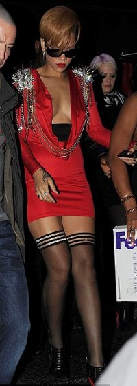 Rihanna-foto-immagine-01