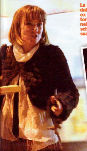 Roberta-Serdoz-moglie-marrazzo-piero-02