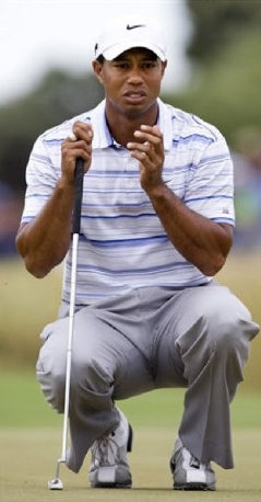 Tiger-Woods-sul-green