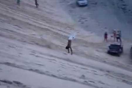 acrobata-dune-deserto-salti