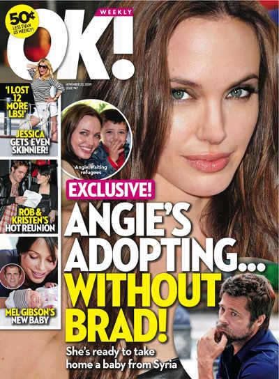 angelina-jolie-adozioni-record-figli