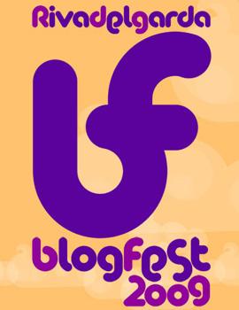 blogfest-2009-vincitori