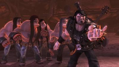 brutal-legend-jack-black-heavy-metal