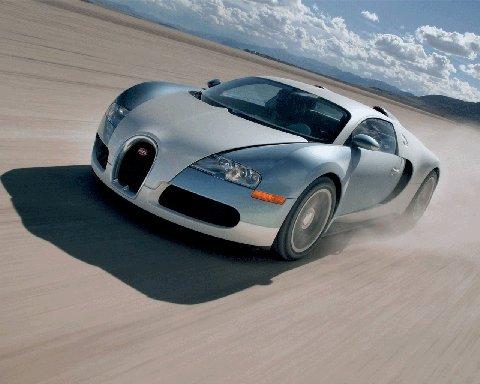 bugatti-veyron-auto-piu-veloce-del-mondo