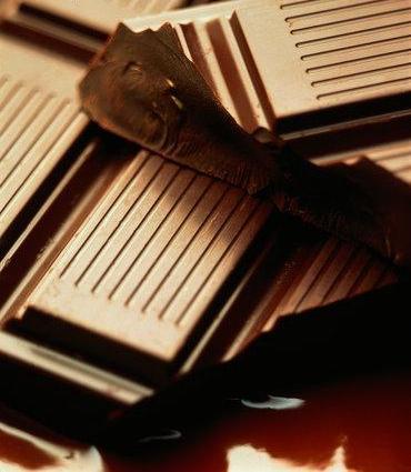 cioccolato-fondente-dieta-salute