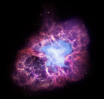crab-nebula-nebulosa-granchio