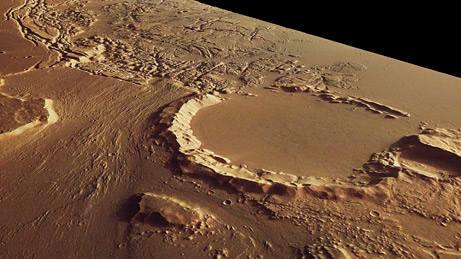 cratere-marte-erosione-acqua
