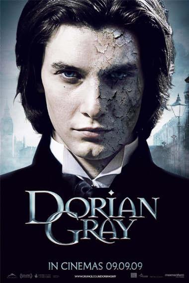dorian-gray-poster-locandina-cinema