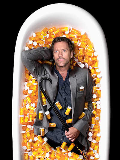 dr_house_laurie-vicodin-dottore