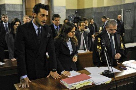 fabrizio-corona-milano-tribunale