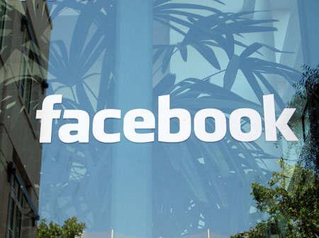 facebook-movie-film