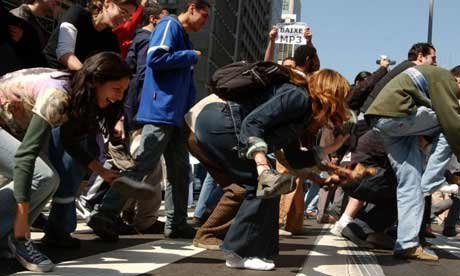 flashmob-michael-jackson-tribute