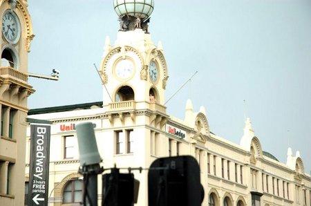 foto-sydney-sesso-torre-australia-01