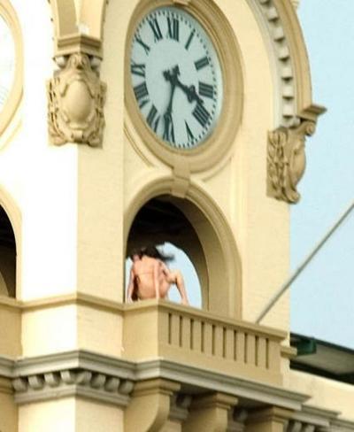 foto-sydney-sesso-torre-australia-03