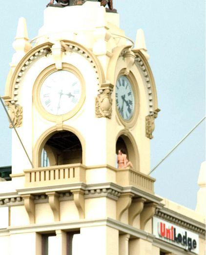 foto-sydney-sesso-torre-australia-04