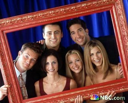 friends-al-cinema-movie-film-Ross-Monica-Phoebe-Chandler-Rachel-Joey