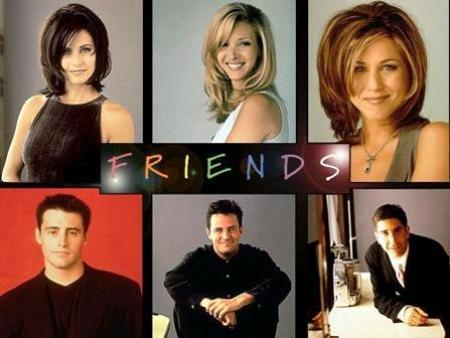 friends-film-movie-Ross-Monica-Phoebe-Chandler-Rachel-Joey