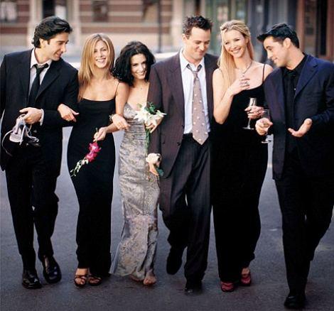 friends-film-movie-cast-show-Ross-Monica-Phoebe-Chandler-Rachel-Joey
