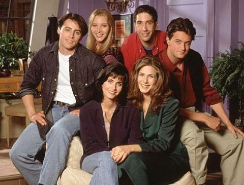 friends-movie-film-Ross-Monica-Phoebe-Chandler-Rachel-Joey