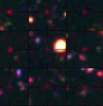 galassie-13-mmiliardi-anni-luce-scoperta-foto