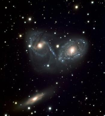 galassie-NGC-6769-6770-NGC-6771