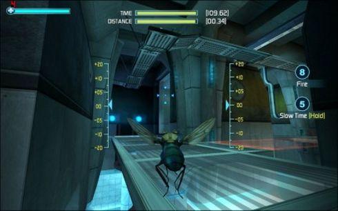 gforce_videogame_videogioco-schermata-02
