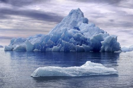 ghiaccio-artico-foto-acido-oceano