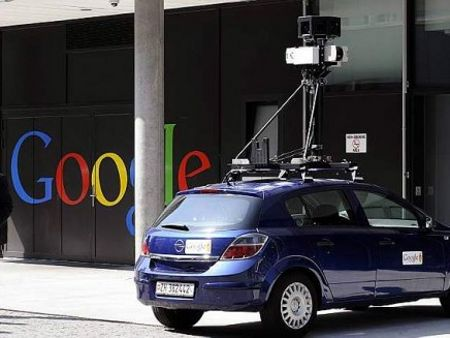google-street-view-polemiche-privacy