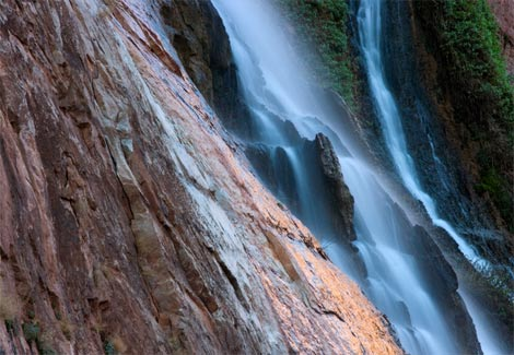 grand-canyon-cascate