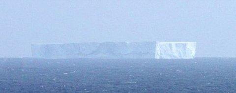 iceberg-antartide-australia