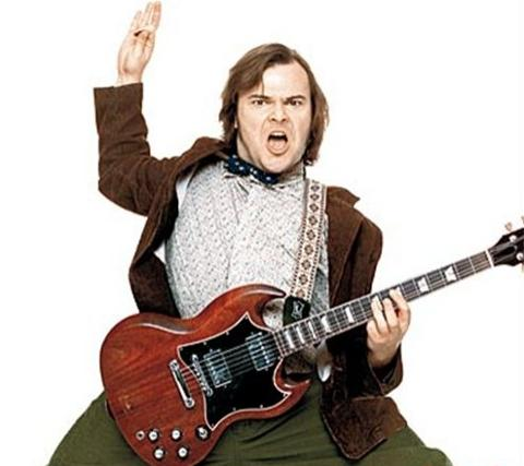 jack-black-school-rock-heavy-metal